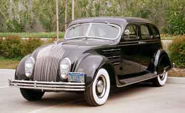 ChryslerAirflow1934-r.jpeg