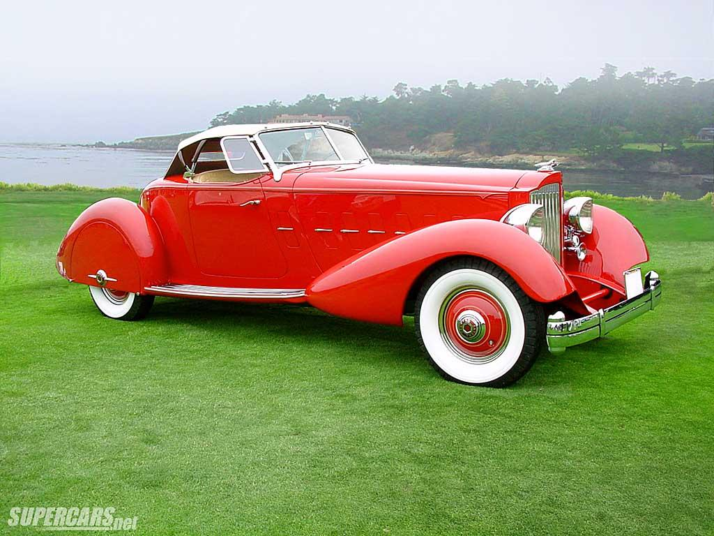 1000 Images About Packard On Pinterest Cars Sedans And